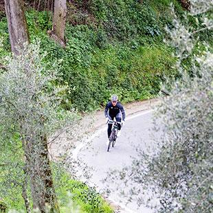 Rundtour der Drei Täler von Varese